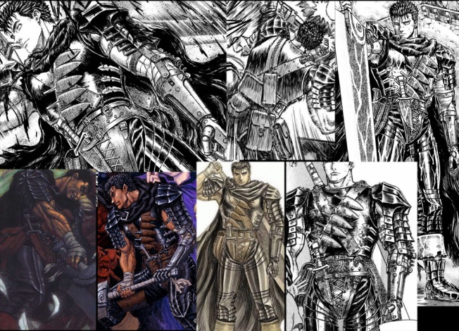 Guts_References